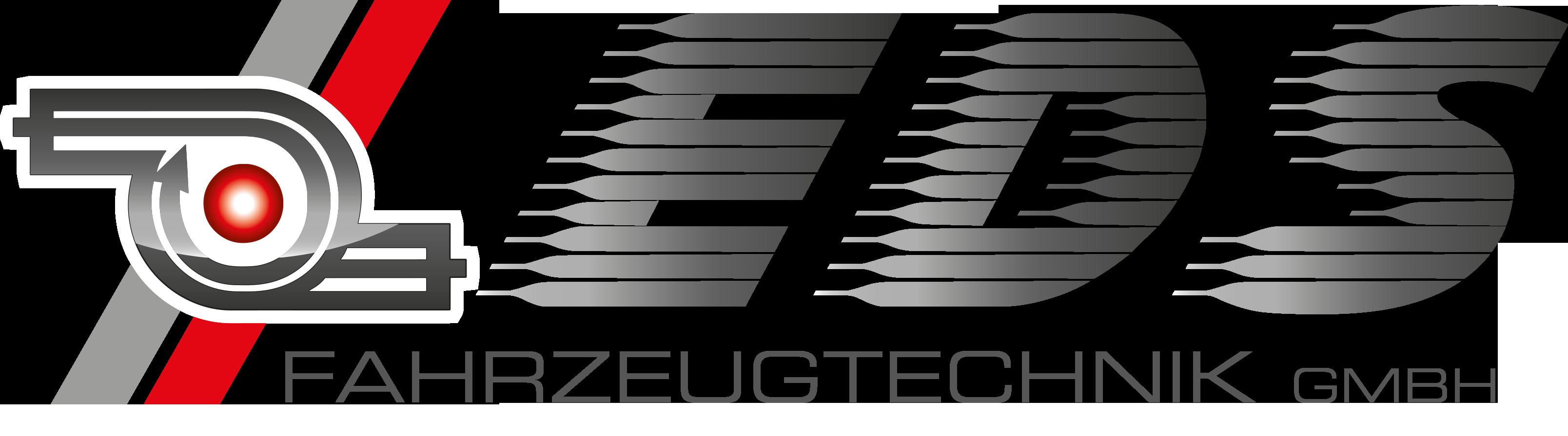 EDS-Motorsport-Logo